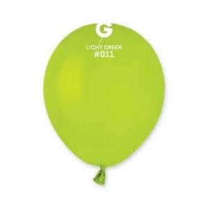 Μπαλόνι λαχανί 5 ιντσών