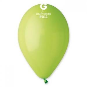 Μπαλόνι λαχανί 9 ιντσών