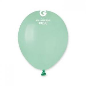 Μπαλόνι βεραμάν 5 ιντσών